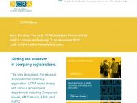 Acra-uk.org
