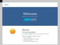 interclik.com