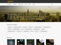 apress.com