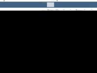 phones4business.com