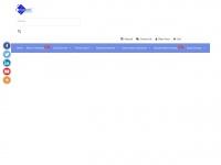 cybercon.com