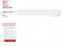 technewsworld.com
