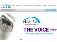 nailba.org