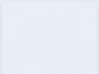 geologytimes.com