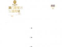 matternews.com