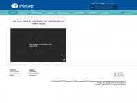psigate.com