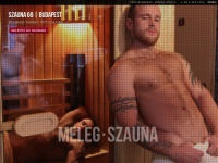 from Stetson budapest gay bathhouse