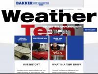 bakkerauto.com