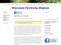 fireworksinwisconsin.com
