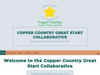ccgreatstart.org