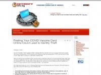 Idtheftinfo.org