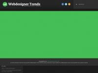webdesignertrends.com