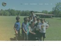 campalhilal.org Thumbnail