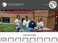 Dkschools.org
