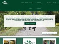 Trailscouncil.org