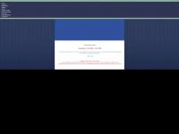 Waynecountyfairgrounds.net