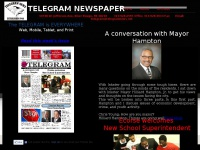 telegramnews.net