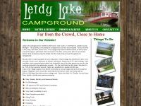 leidylakecampground.com