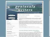 peninsulawriters.org