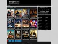 Filmeonline.biz - Filme online subtitrate in Romana, Filme gratis Calitate HD