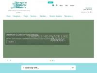 caregiverresource.net Thumbnail