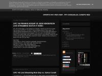 sportsppv.blogspot.com