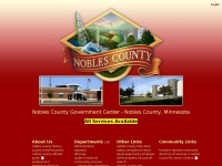 co.nobles.mn.us