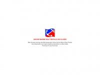 anchormarine.net Thumbnail