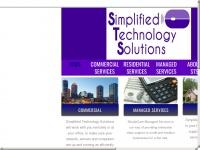 simplifiedtechsolutions.com