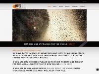 motocityraceway.com