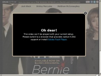 bernie-the-movie.com