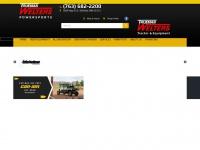 trueman-welterspowersports.com Thumbnail