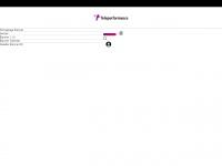 teleperformance.com