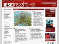 ieseinsight.com
