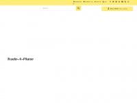 trade-a-plane.com