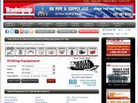 tradequip.com