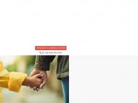 russellalexander.com