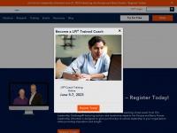 leadershipchallenge.com