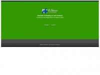biasca.com