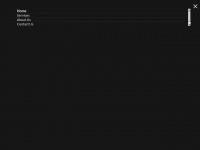 safetyconversations.com
