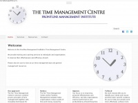 timemanagementtraining.com.au
