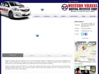 Wvdi-ph.com - Company | WVDI - Driving School Bacolod