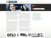 Drivingriskmanagement.co.uk