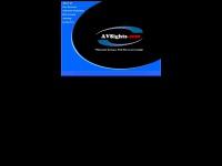 avsights.com