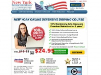 newyorksafetycouncil.com