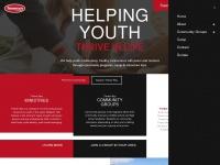 Timberbay.org