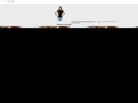 barbdavids.com