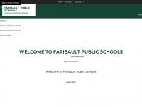 faribault.k12.mn.us