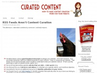 curated-content.com