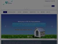 woofroom.com